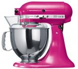 KitchenAid Artisan Stand Mixer 150/156