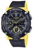 Casio G-SHOCK Orologio 20 BAR