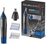 Remington Nano Series NE3850