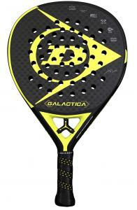WILSON Carbon Force Pro Paddle Racket WRT968700